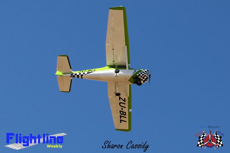 Bethlehem speed rally (137)