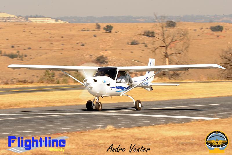 spot landing 1 (135)