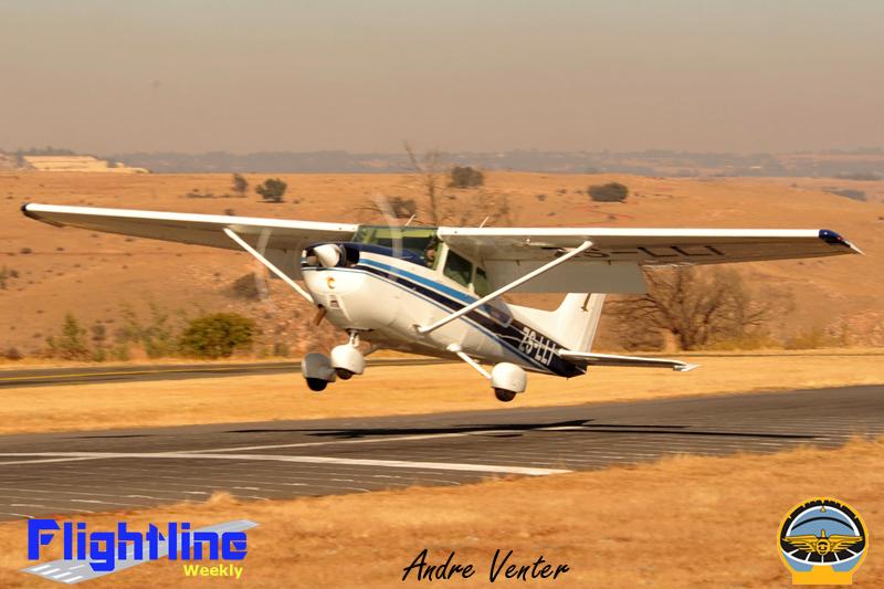 spot landing 1 (16)