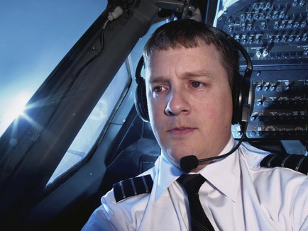 What are the benefits of Aviation CBT learning?
