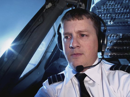 Why is theoretical knowledge so important in Aviation Training?