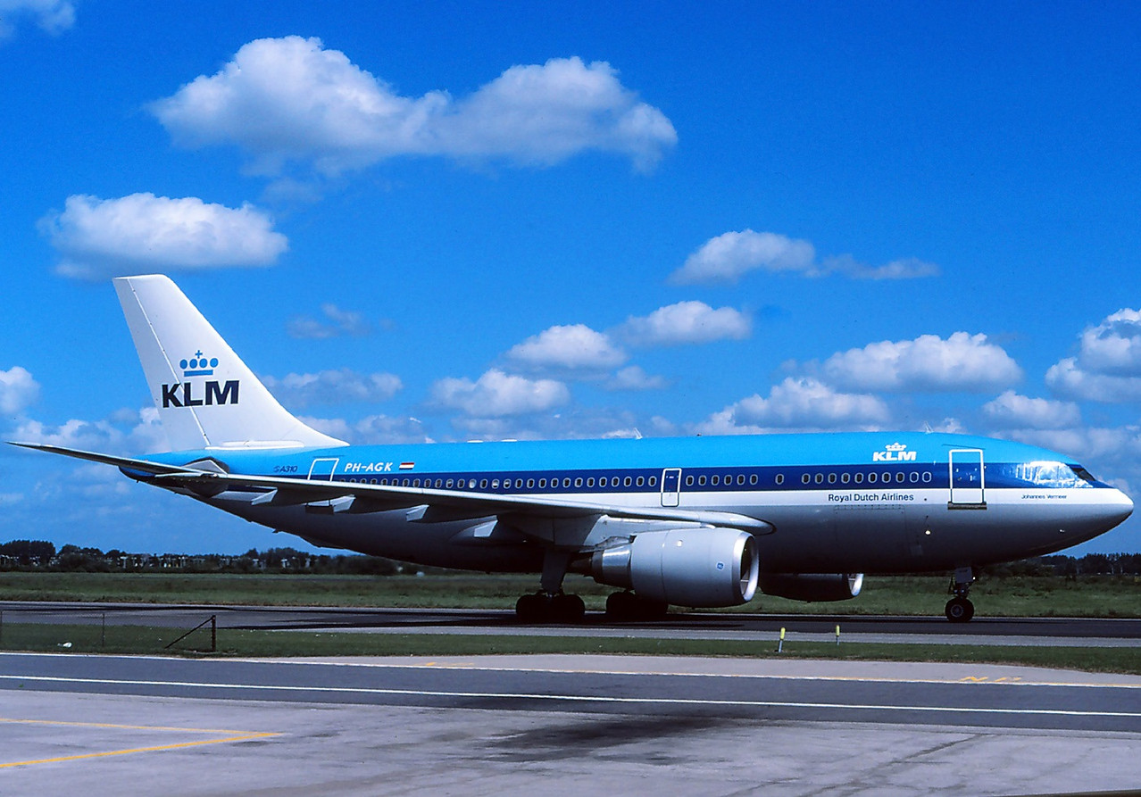 A312one