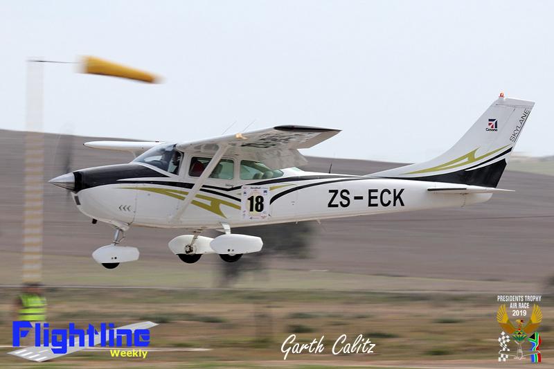 EOS 80D_1203