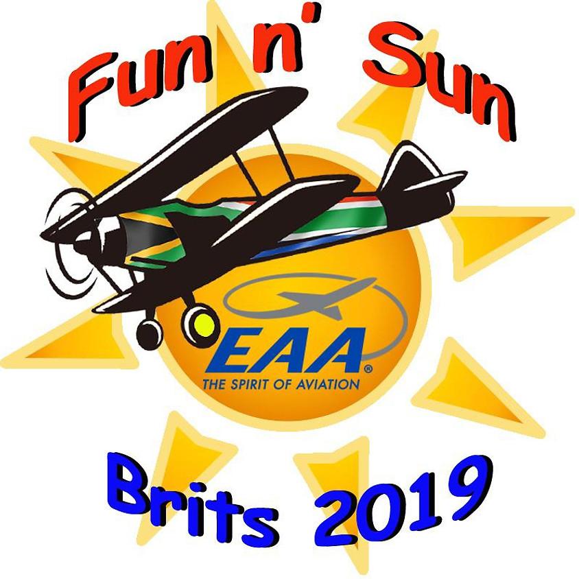 EAA Sun 'n Fun