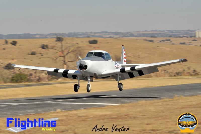 spot landing 1 (43)