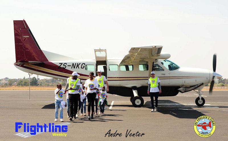 Children flight 2018 1 (91)