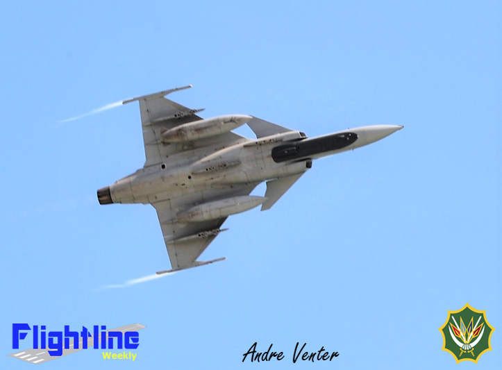 Armed forces    220