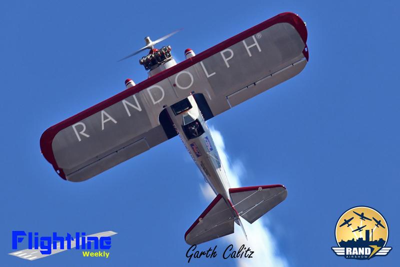 Rand (163)