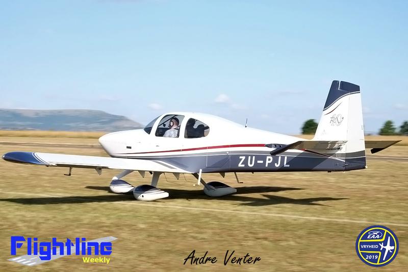 EAA  (125)