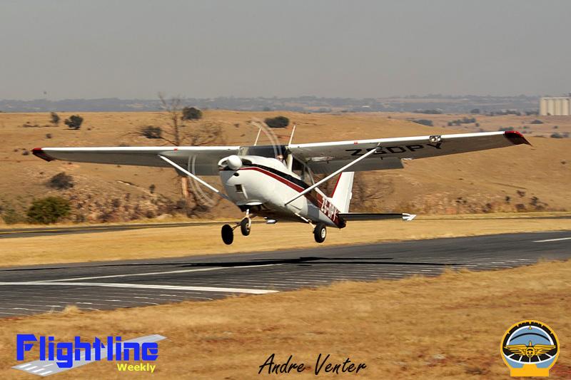 spot landing 1 (22)