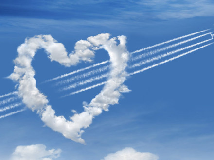 Aviation Enthusiast Gifts for Valentines Day