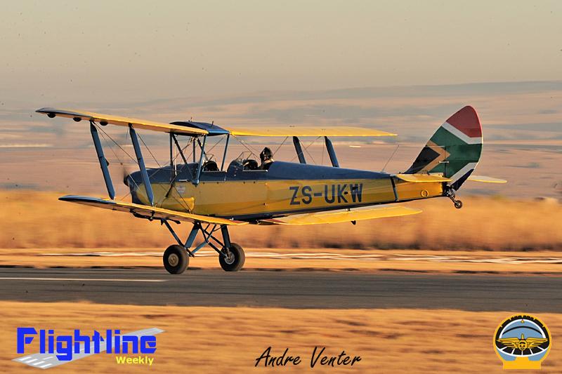 spot landing 1 (113)
