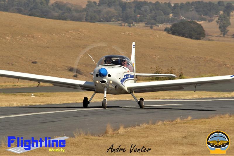 spot landing 1 (27)