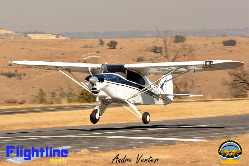 spot landing 1 (130)