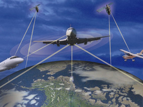 ADS-b, Do we need it and what can we expect?