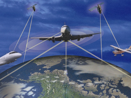 ADS-b - Do we need it and what can we expect?