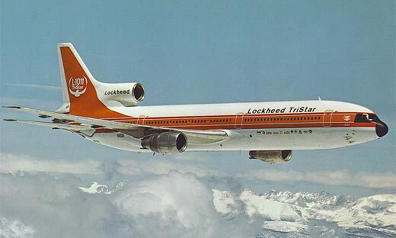 L-1011-photo