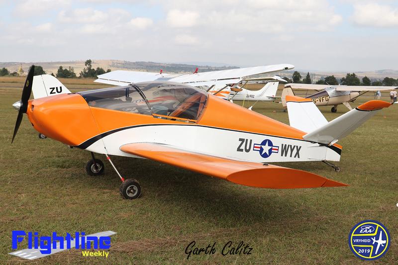 EAA  (68)