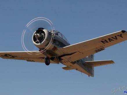 Zandspruit Bush and Aero Estate Fly-in