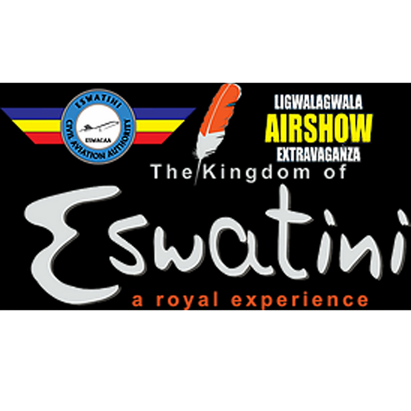 The Eswatini (Swaziland) Airshow