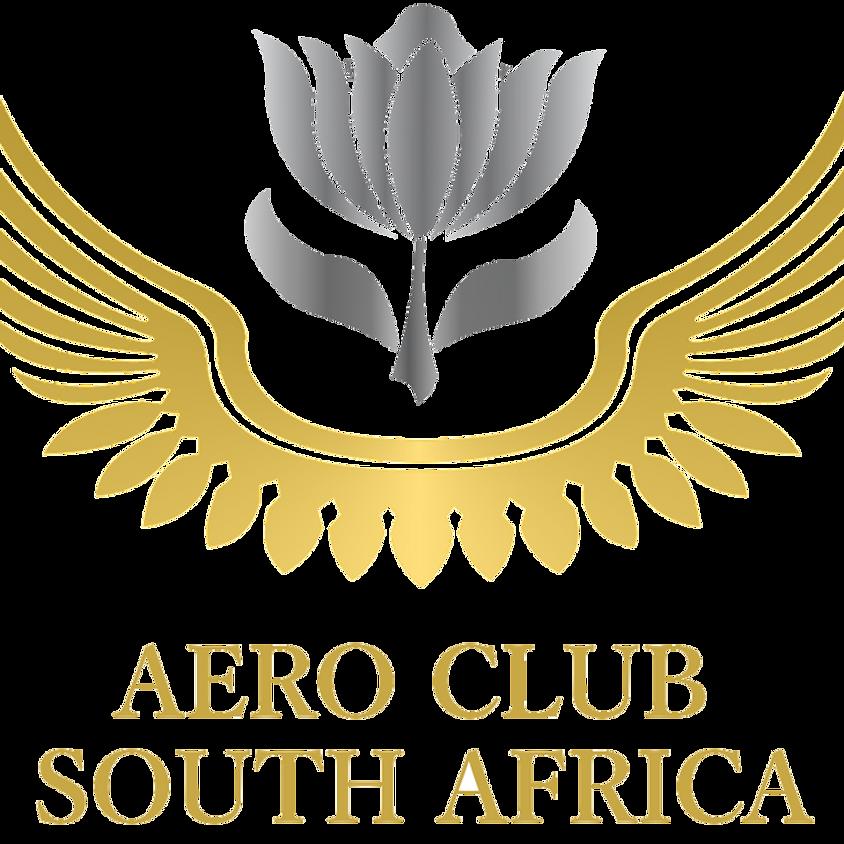 Aero Club of South Africa Air Week