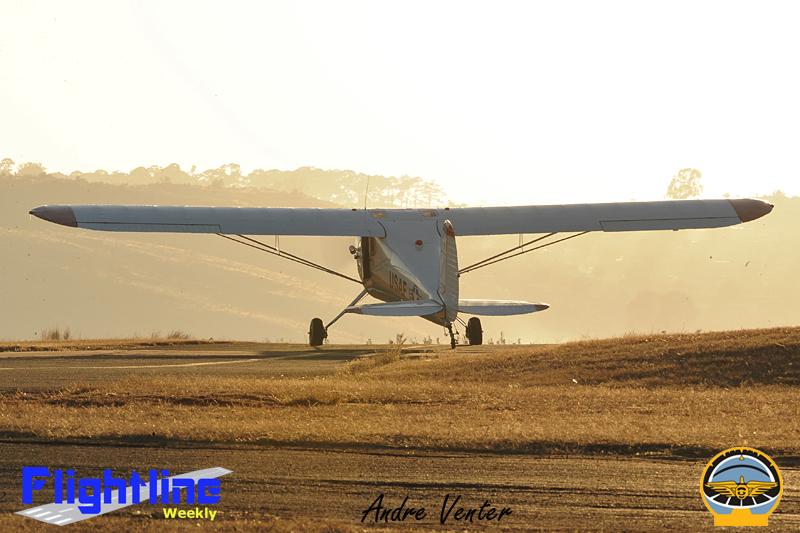 spot landing 1 (110)