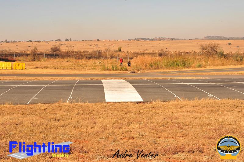 spot landing 1 (84)