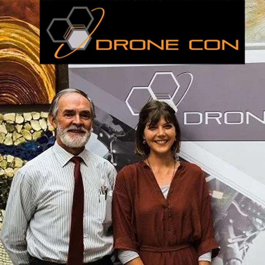 DroneCon 2019