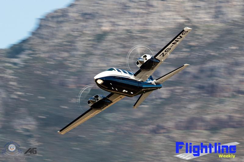 Aerostar_AQ7I8385