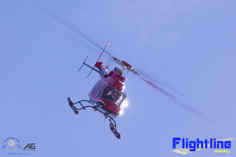 Bell407__02O7769