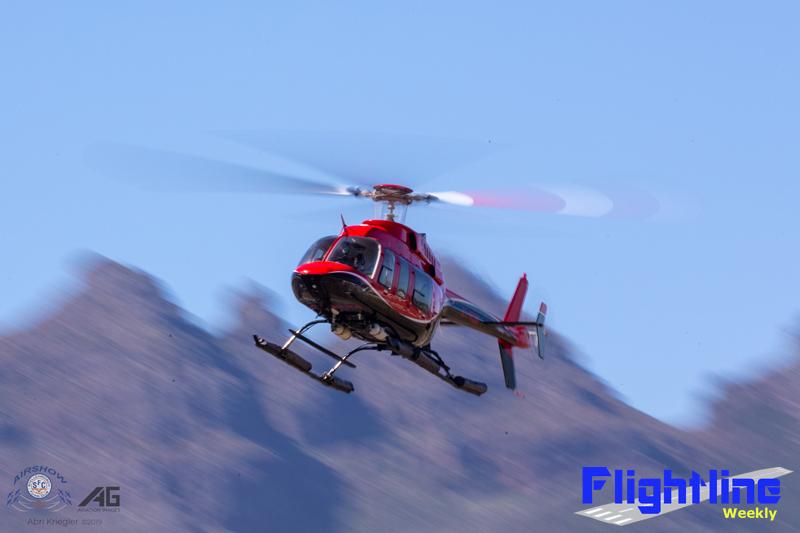 Bell407__02O7741