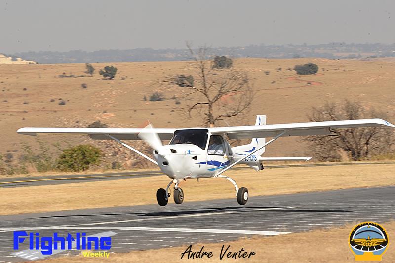 spot landing 1 (137)