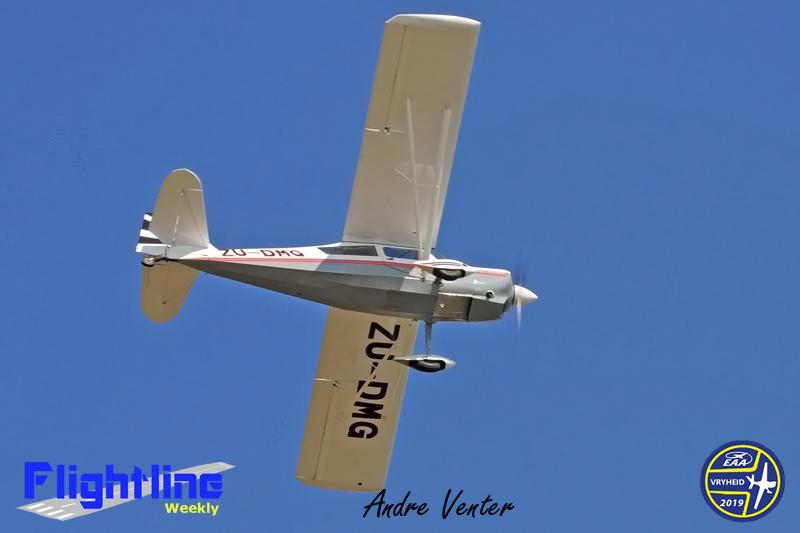 EAA  (109)