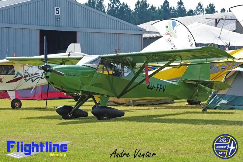 EAA  (88)