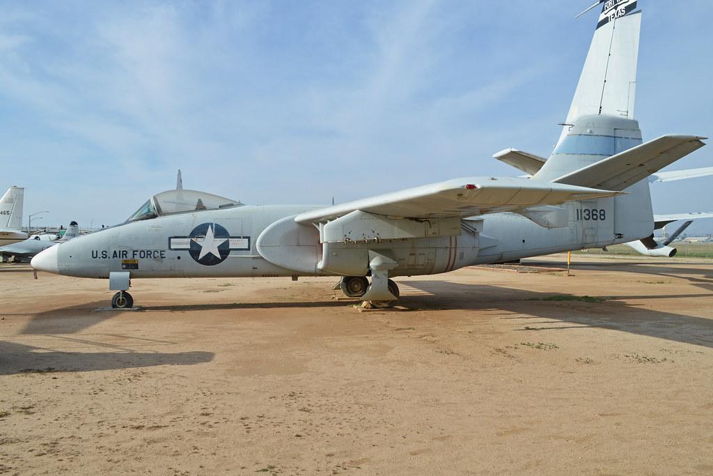 YA-9A