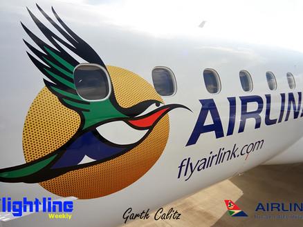 Airlink will Respect the Gauteng High Court Judgement
