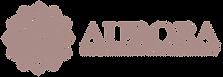Logo Head Office Base Horizontal Transpa