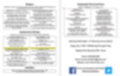 Menu JPEG Page 3-4.jpg