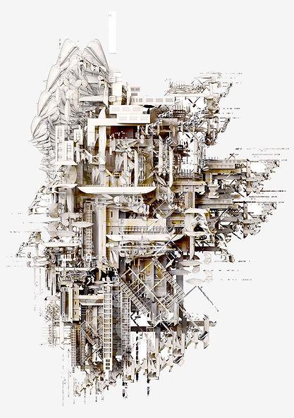 Volumetric_City.jpg