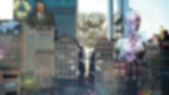 Focus_ARCity.jpg