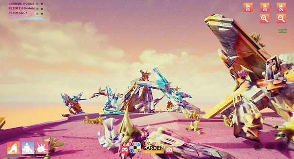UG_Game_Screenshot.jpg