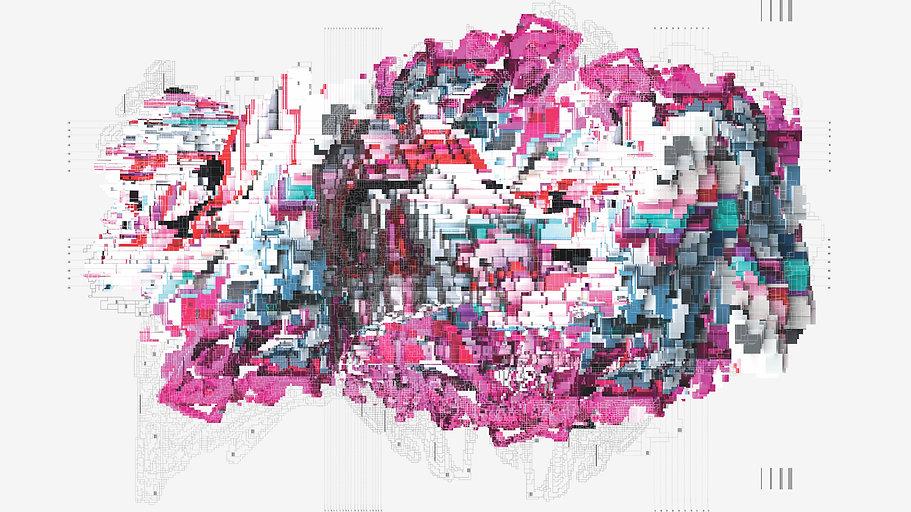 Oscillating_Res_Gridsdwg1.jpg