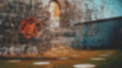 Focus_Universityshot.jpg