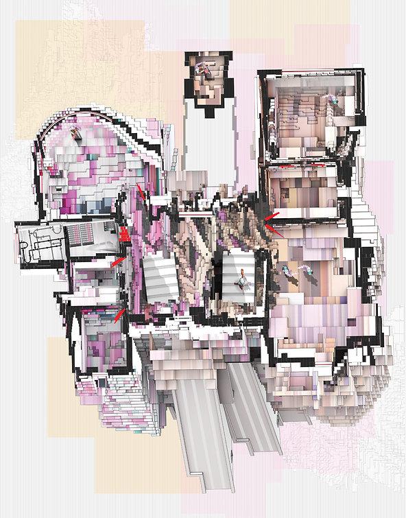 Oscillating_Res_Floorplan.jpg