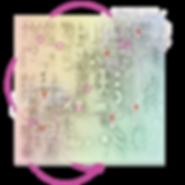 Focus_Cityplan.png