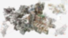 PixelHomes_Axonometric.jpg