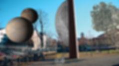 Focus_Globe.jpg