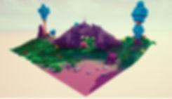 UG_LPmap.jpg