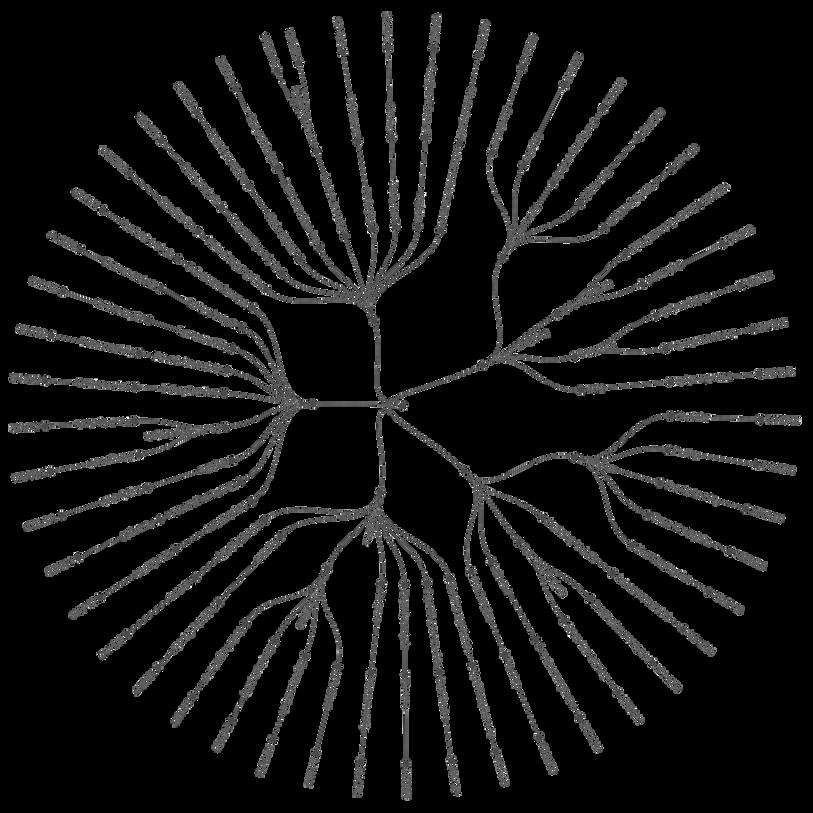 Data Center Intelligence Schematics