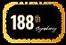 Logo_188thSymphony_3.png